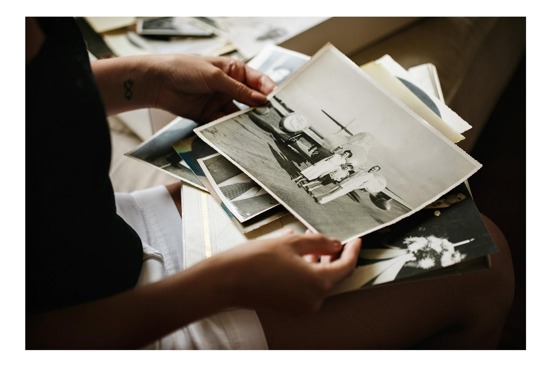 Destinatio Wedding -5.jpg