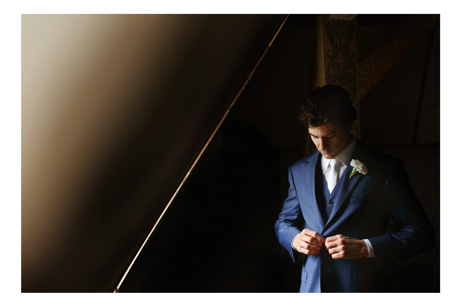 Destinatio Wedding -9.jpg
