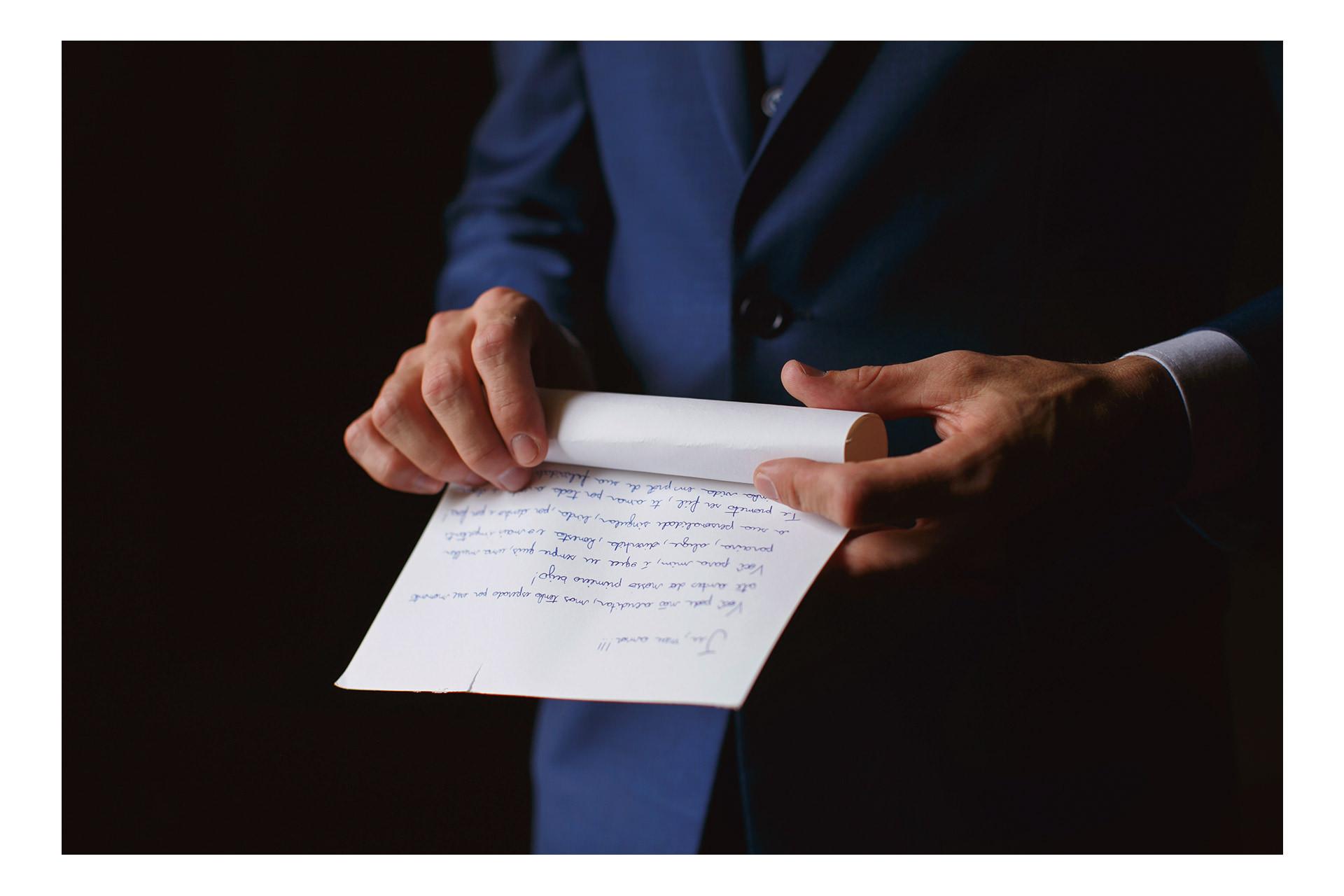 Destinatio Wedding -10.jpg