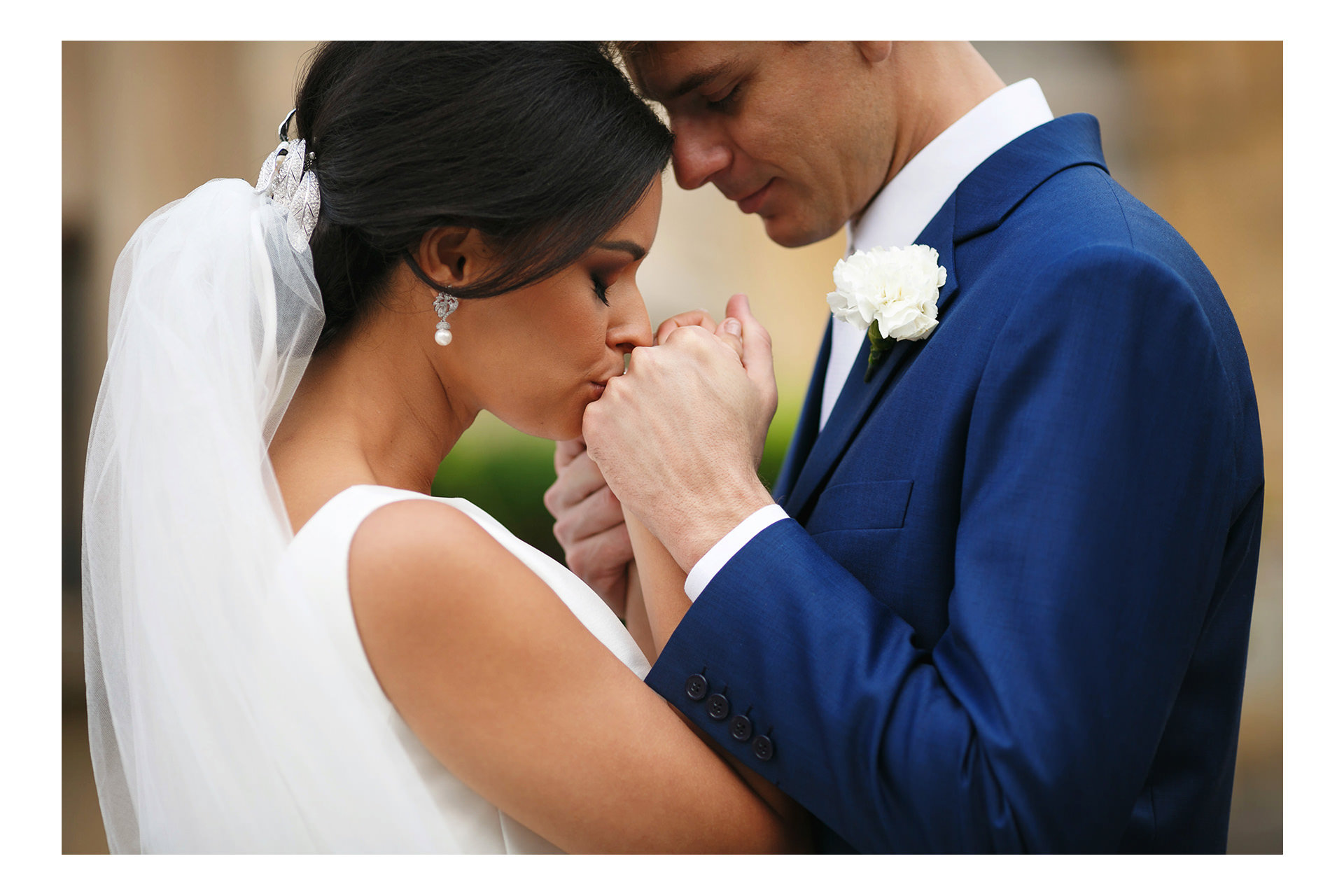 Destinatio Wedding -30.jpg