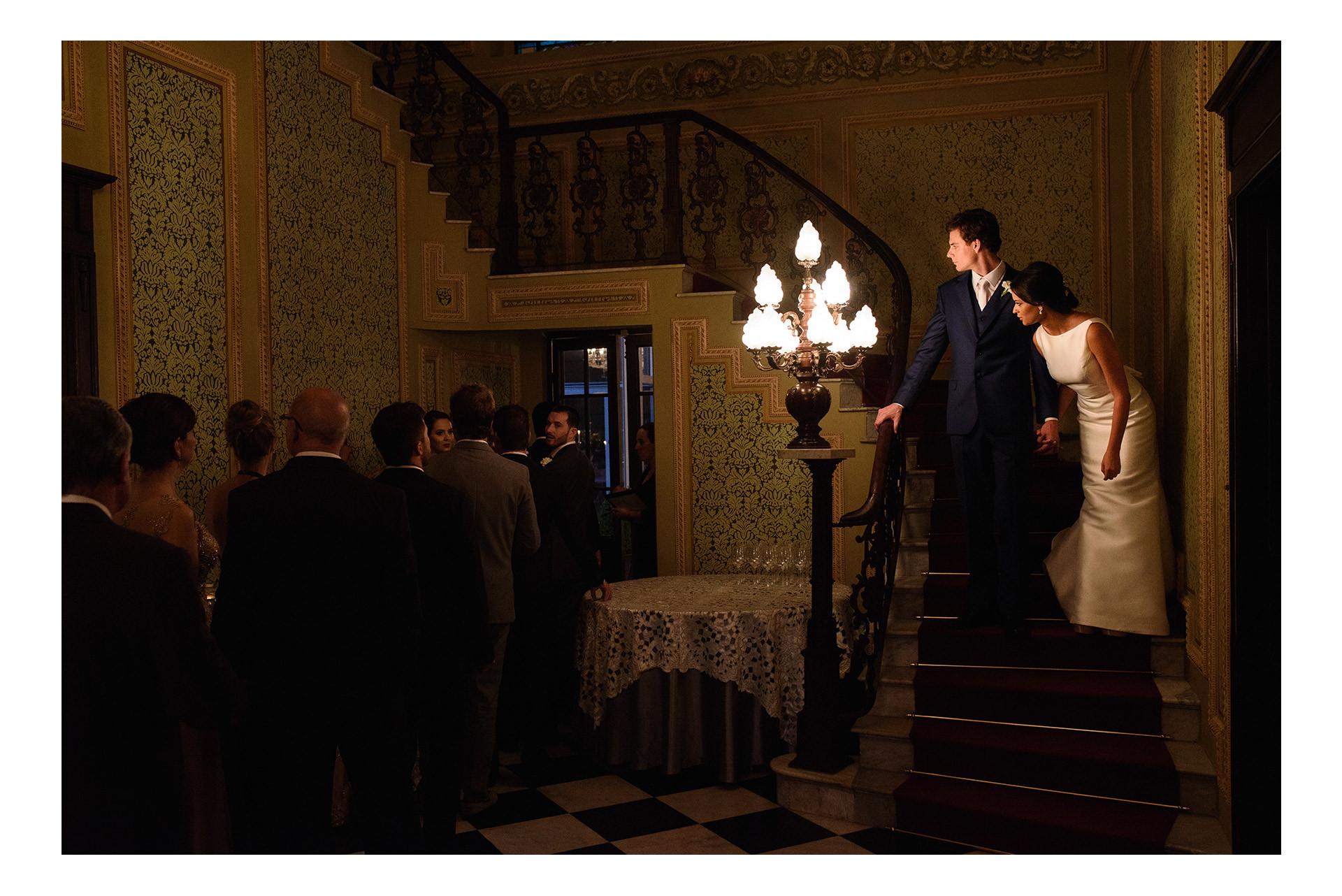 Destinatio Wedding -31.jpg