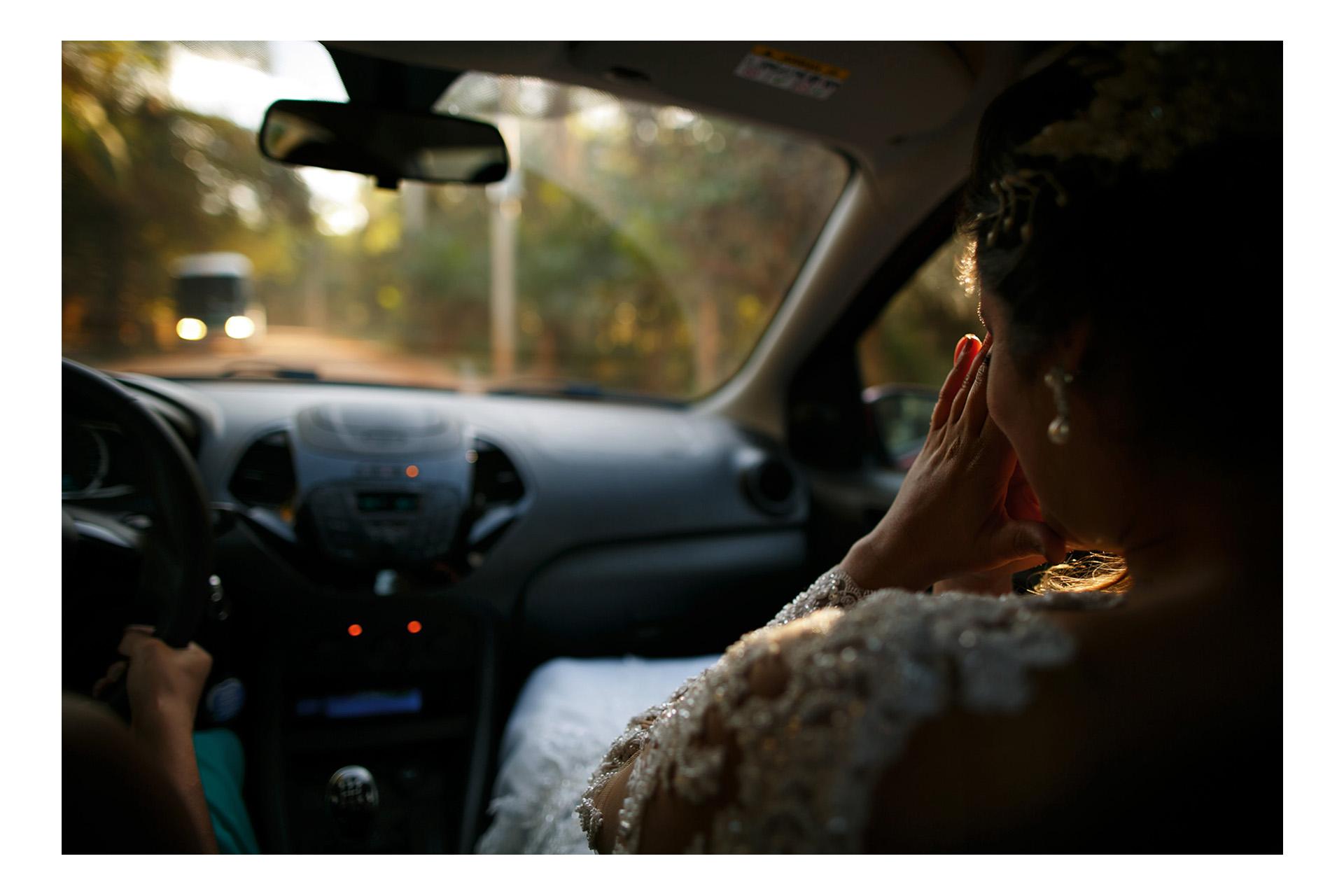 Casamento-398.jpg