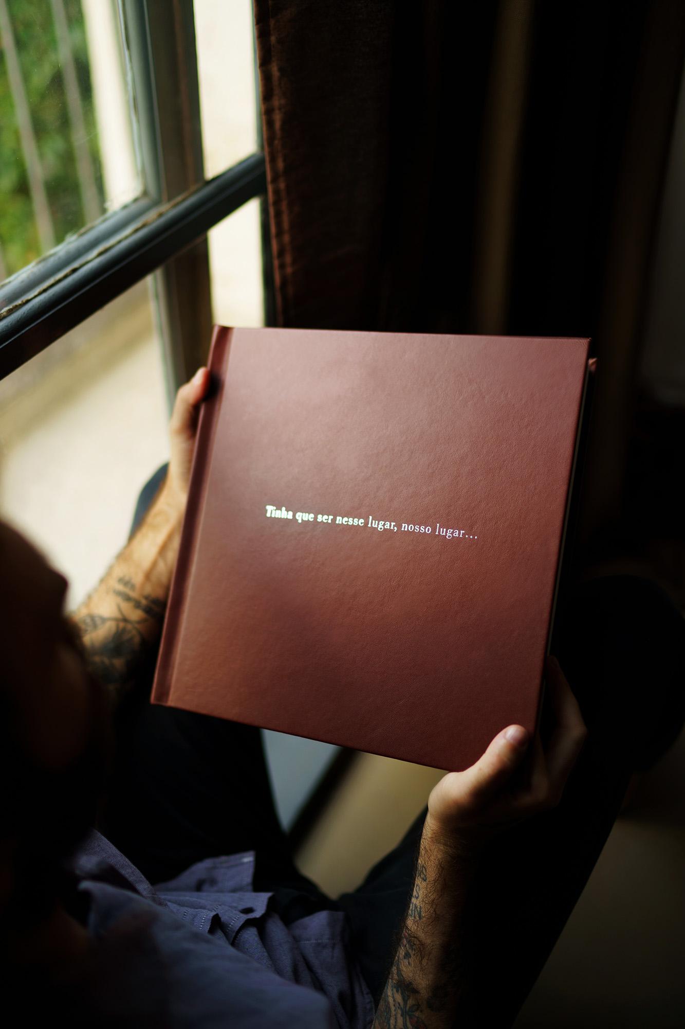 Livro-6.jpg