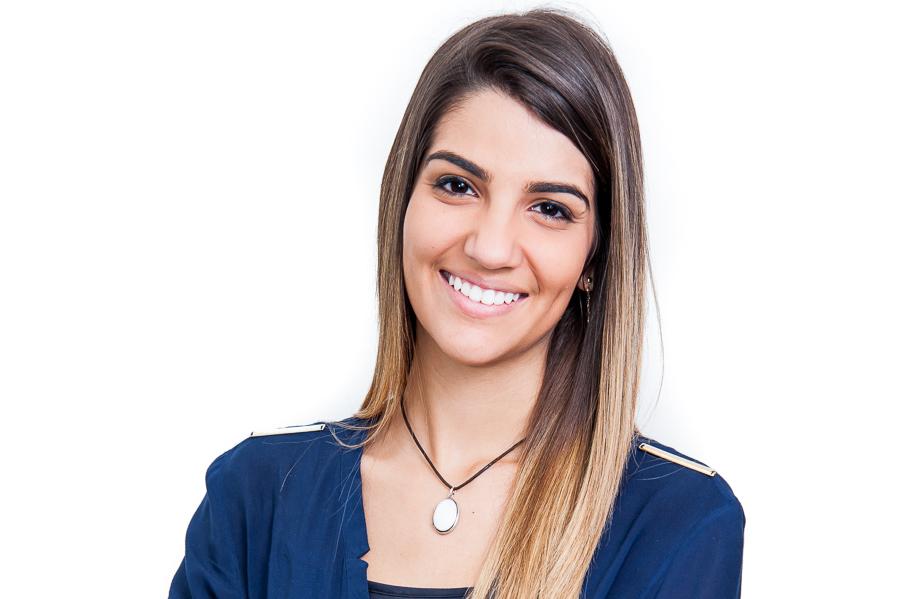 Ana Beatriz2.jpg