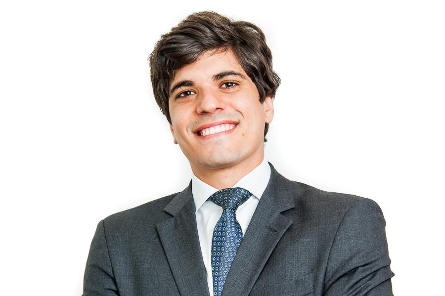 Raphael Rodrigues2.jpg