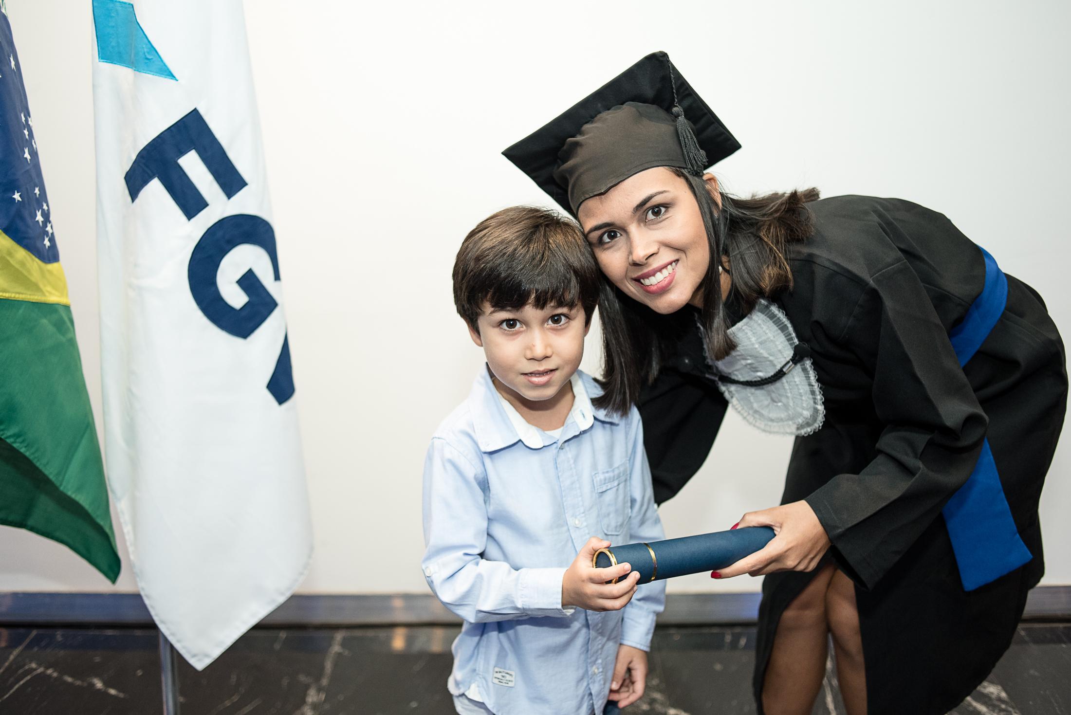Formatura Graduação Online 2017.2-66.jpg