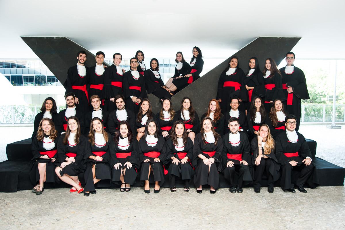 Formandos 2016.2-174.jpg