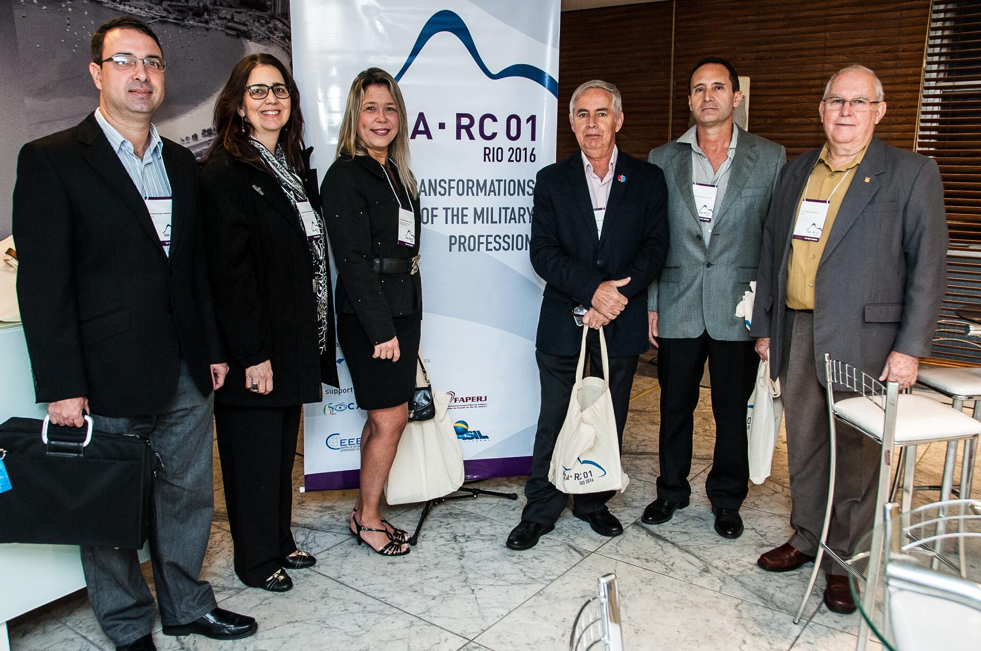 FGV Congresso Internacional RC01-ISA | CPDOC-9.jpg