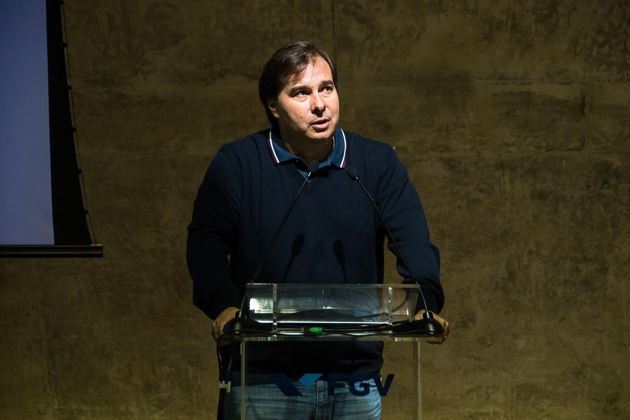 Rodrigo Maia-44.jpg