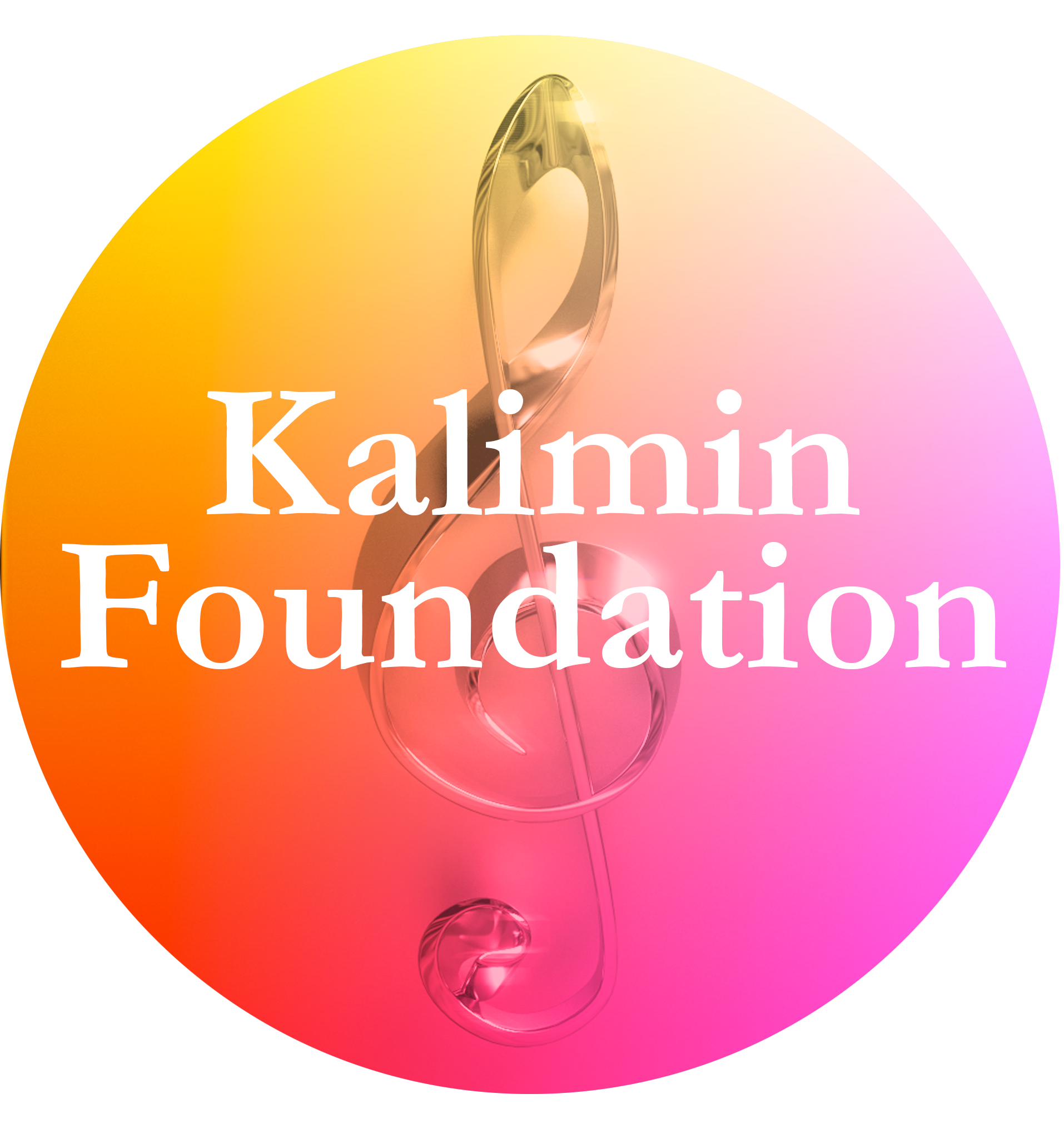 Kalimin-Foundation.png
