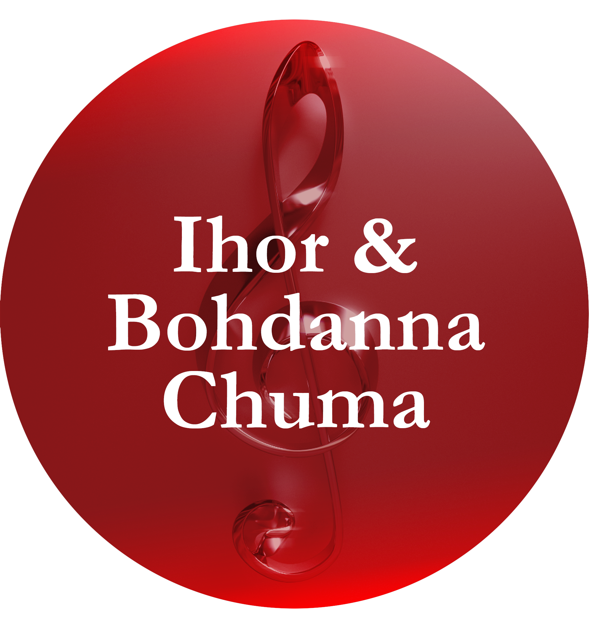ihor and bohdanna chuma.png