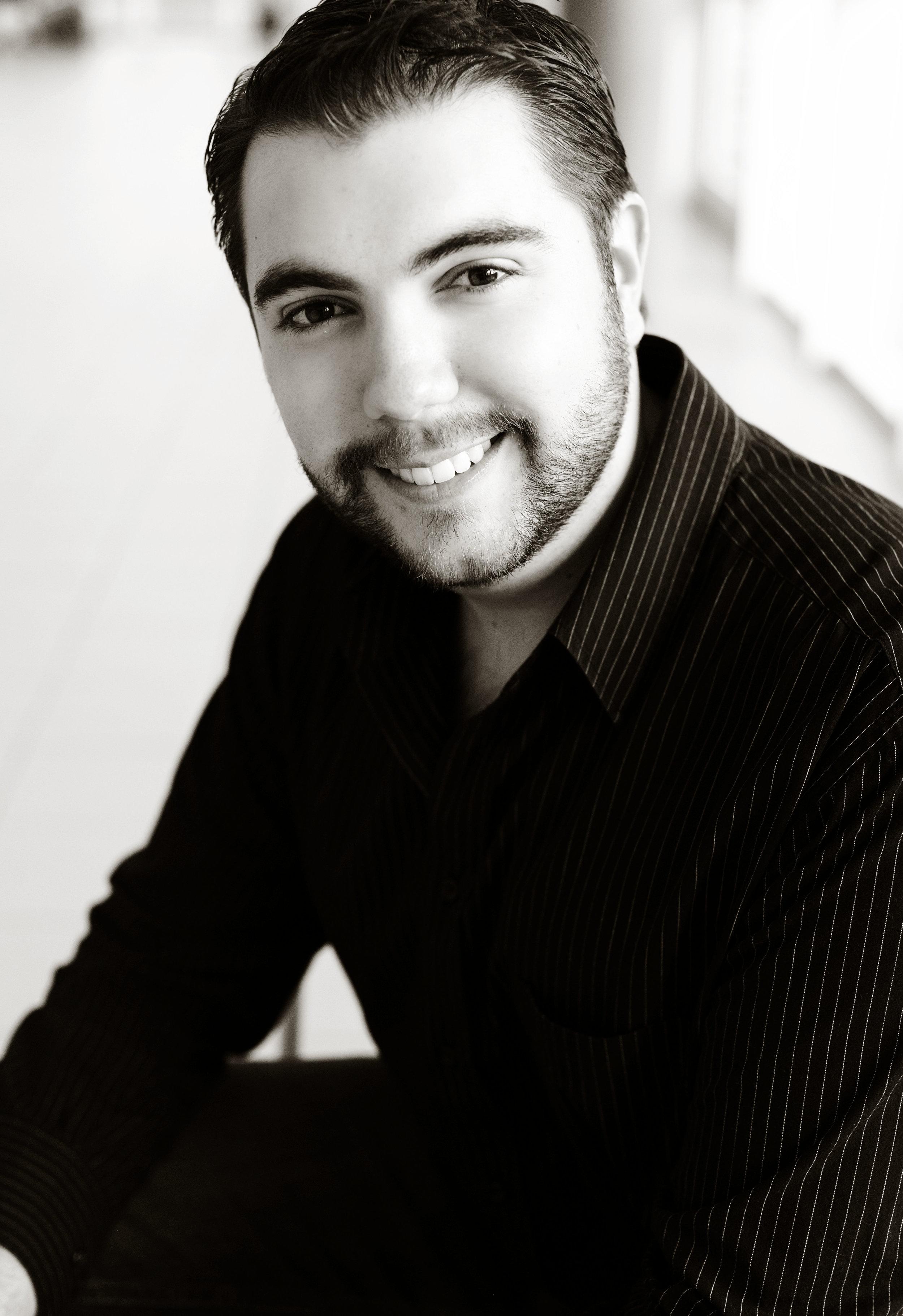 Andrew Skitko