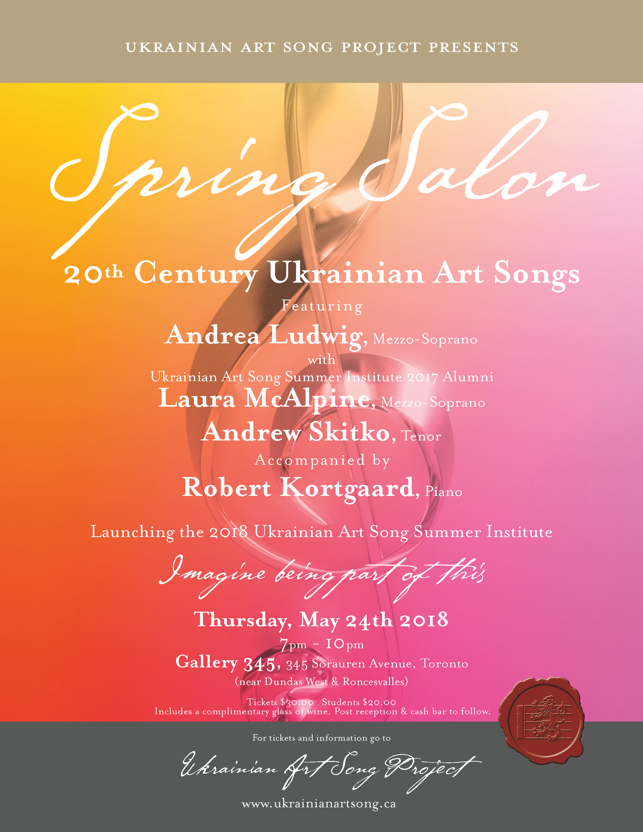 Spring Salon SI 8.5 x 11 2018 vo4.png
