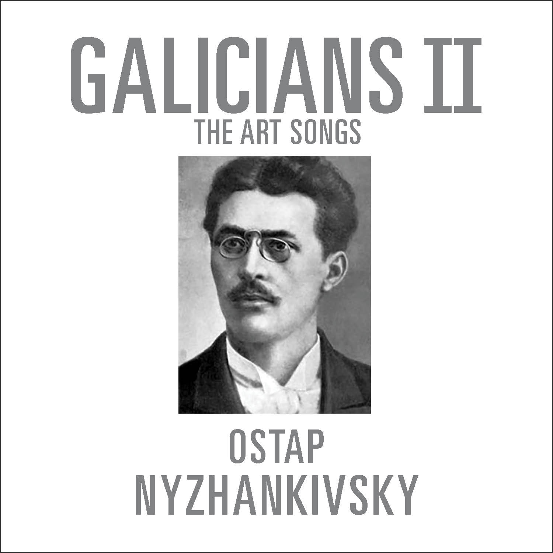 galicians ll web icon Ostap Nyzhankivsky.jpg