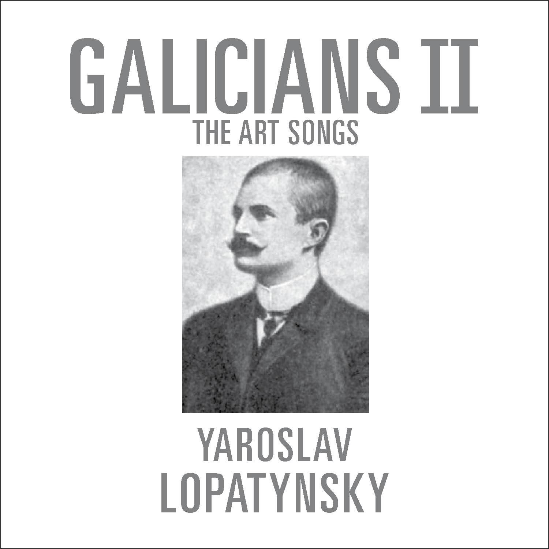 galicians ll web icon Yaroslav Lypotynsky.jpg