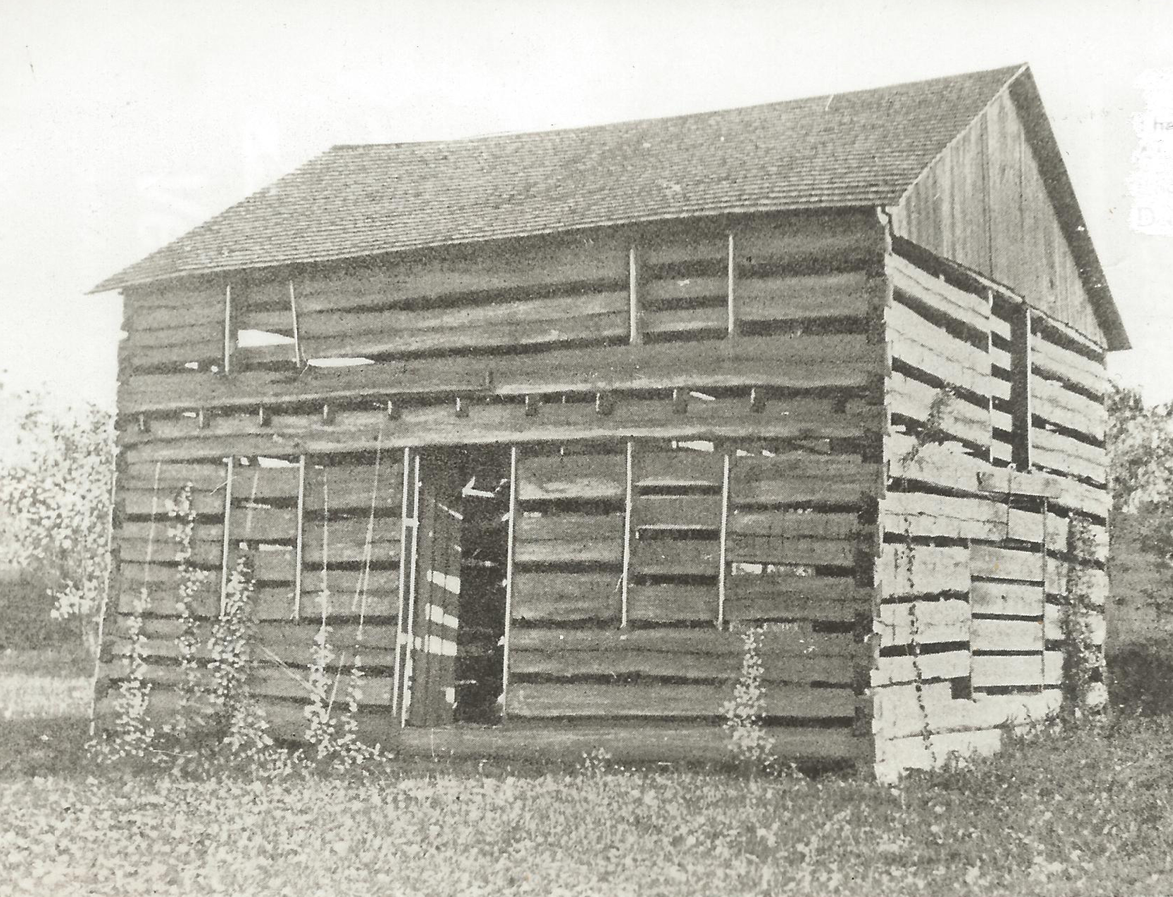 old c-house.jpg