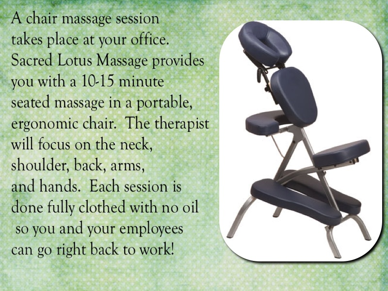 chair massage tag.jpg