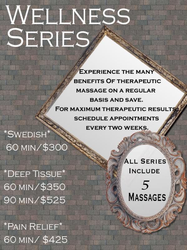 wellness series website.jpg