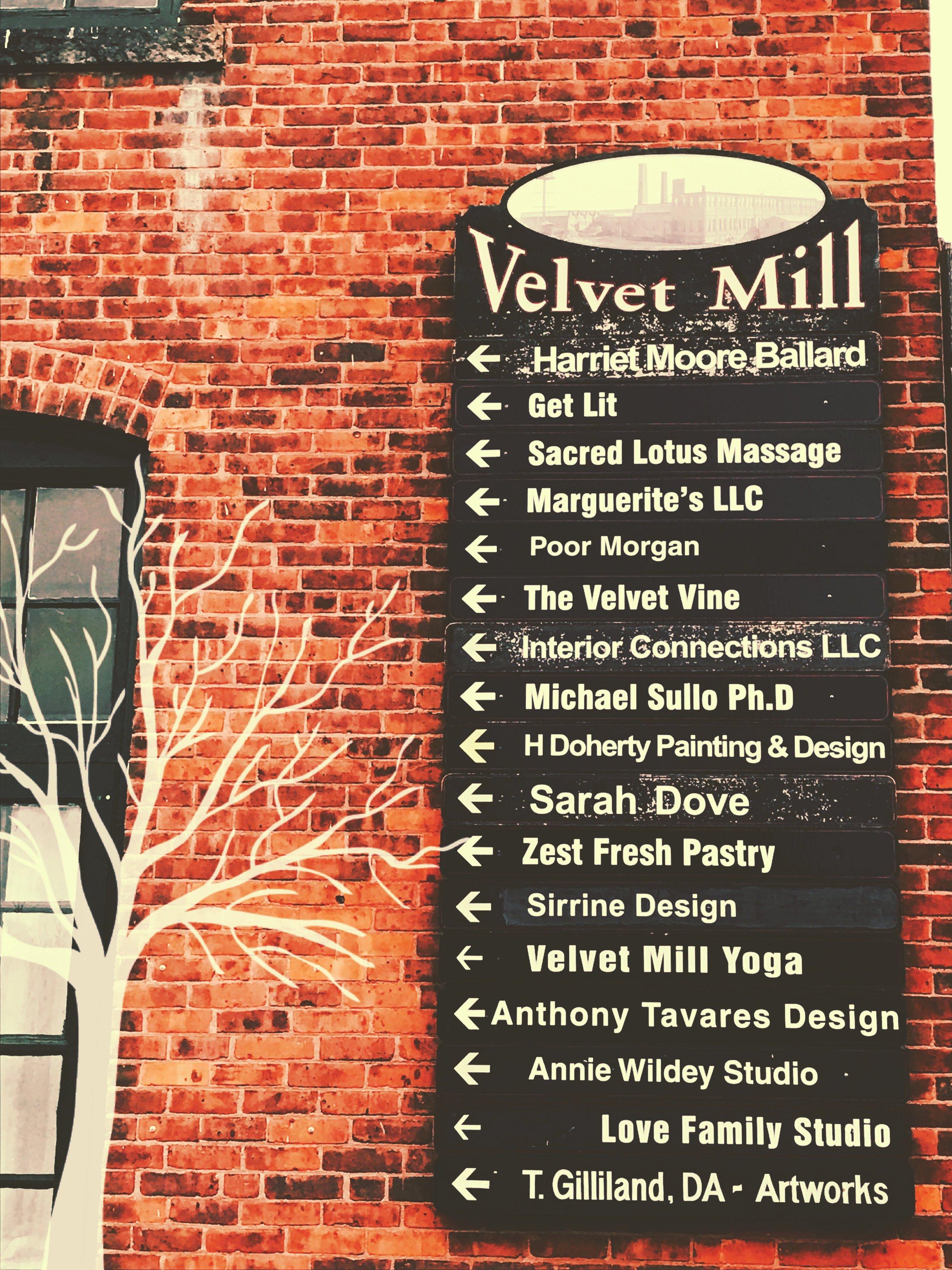 SL velvet mill sign.jpg