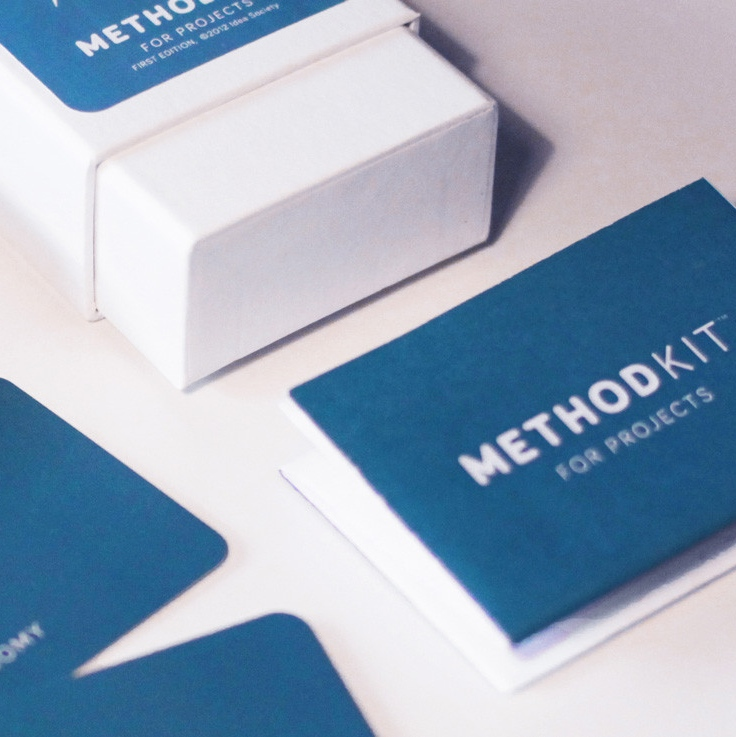 Method Kit