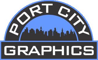 Services — Port City Graphics