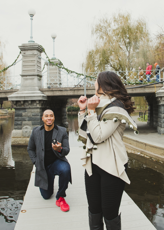 SeanaLeePhotography.engagement-9.jpg