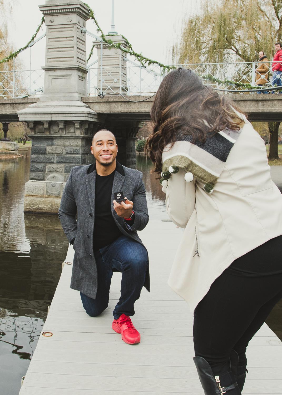 SeanaLeePhotography.engagement-11.jpg