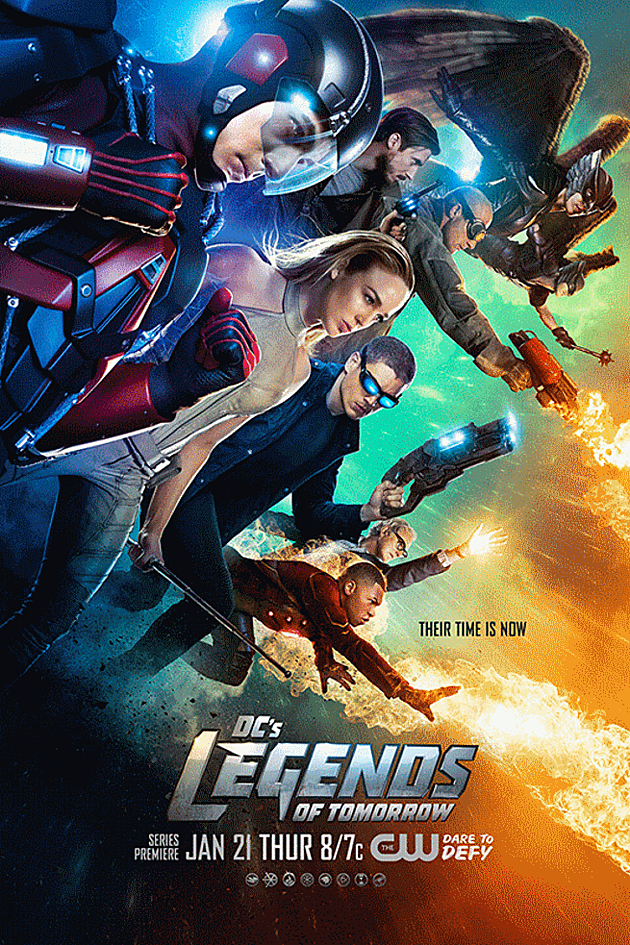 legends-of-tomorrow-faceboo_1.jpg