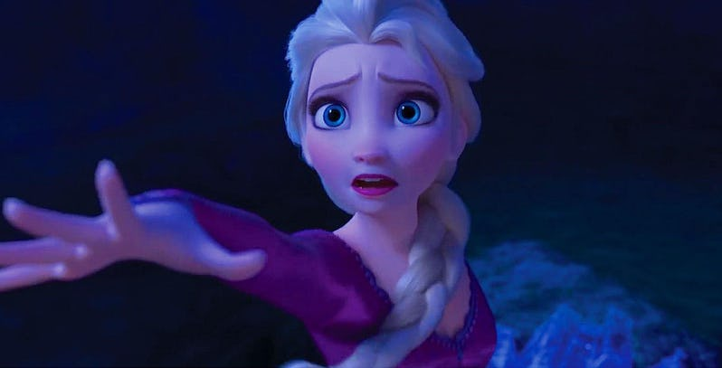 Frozen-2-trailer-header.jpg