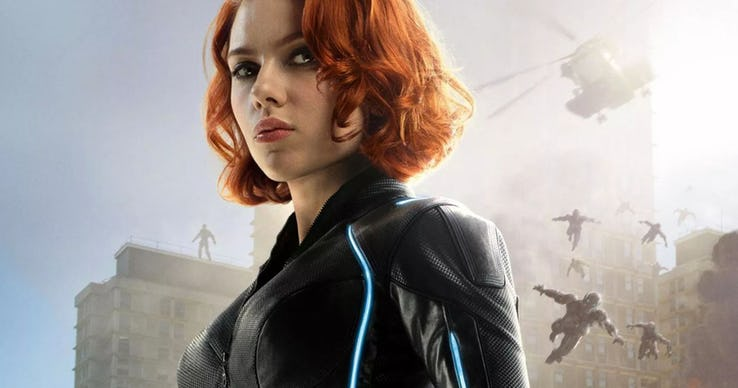 Black-Widow-2.jpg