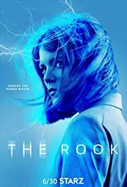 The-rook.jpg