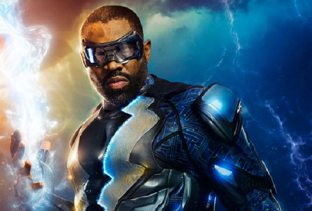 black-lightning-cw.jpg