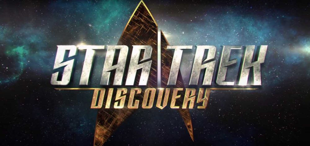 star-trek-series.jpg