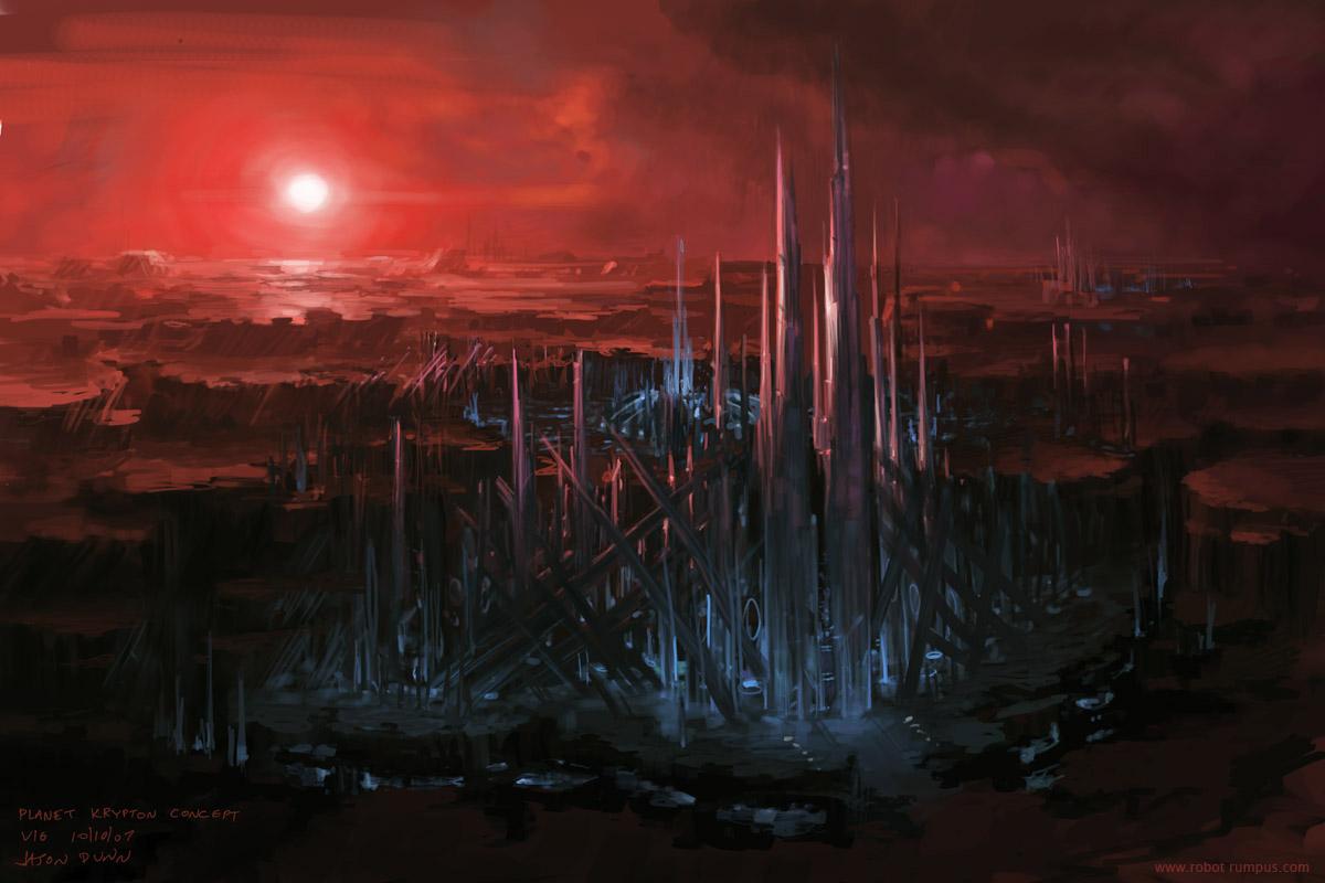 krypton.jpg