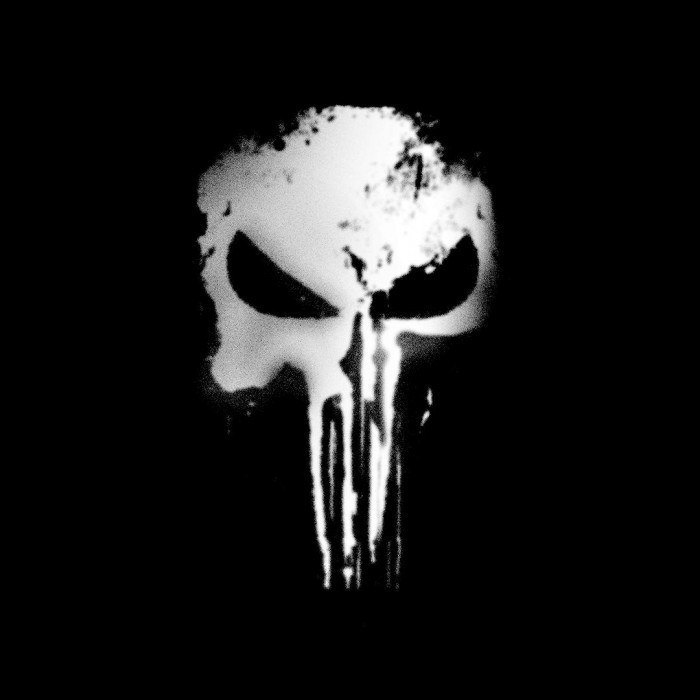 Punisher-700x700.jpg