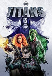 titans.jpg