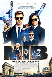 mib international.jpg
