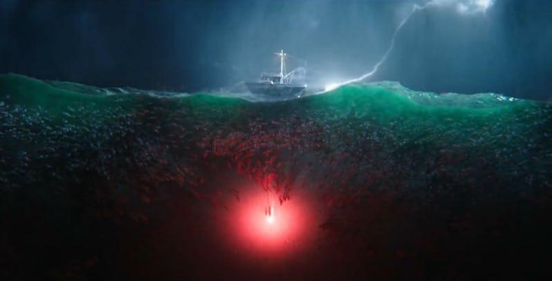 Aquaman-The-Trench.jpg