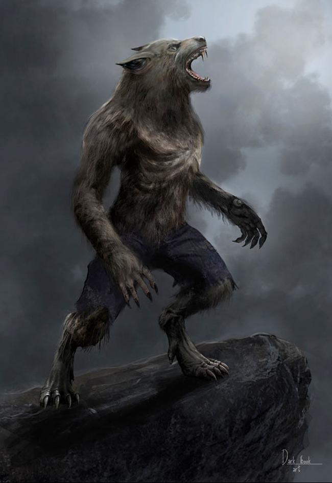 wolfman-lewa.png