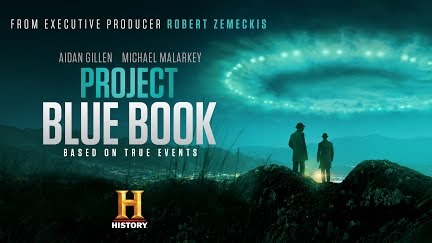 Project Blue Book.jpg