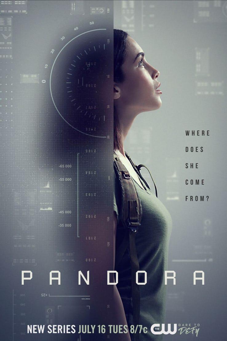 pandora-key-art.jpg