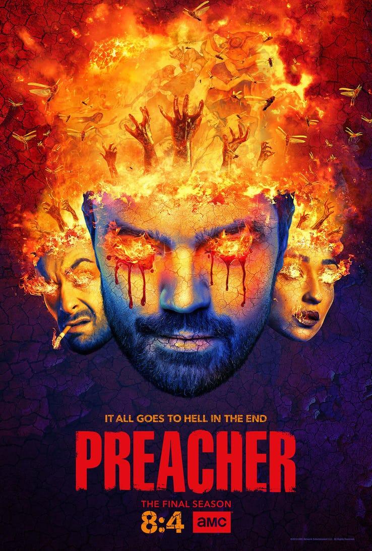 preacher-season-4-key-art.jpg