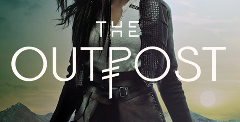 the-outpost-header.jpg