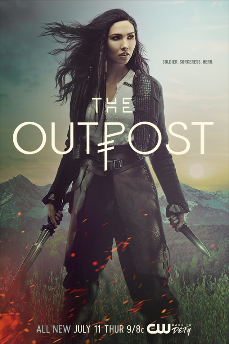 The-Outpost-poster.jpg