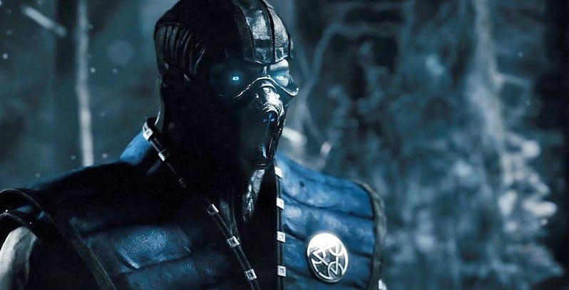 Sub-Zero-Mortal-Kombat-X.jpg