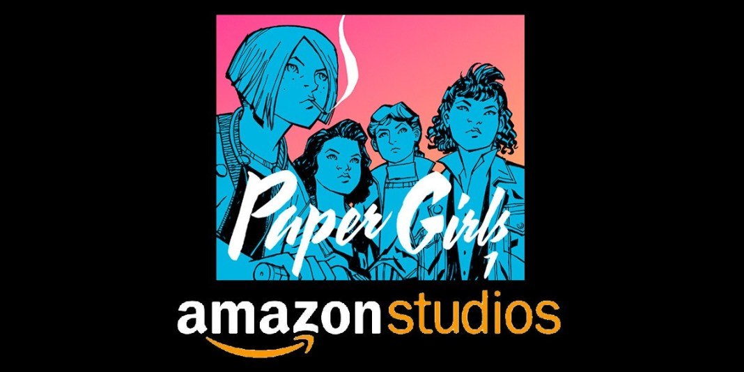 paper-girls-amazon-studios.jpg