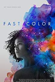 fastcolor.jpg