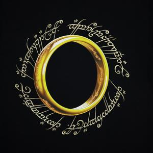 lord of the rings.jpg