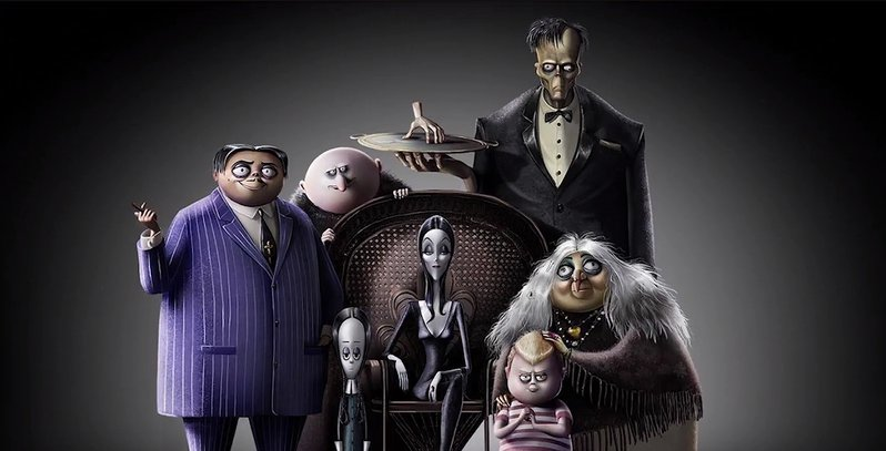 The-Addams-Family.jpg