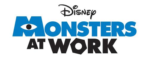 Monsters_at_Work_logo.jpeg